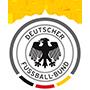 Comprar Entradas  Germany
