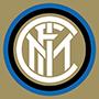 Comprar Entradas  Inter Milan