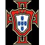 Comprar Entradas  Portugal