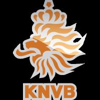 Comprar Entradas  Netherlands